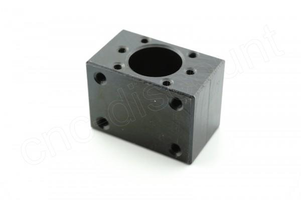1204 Block Stahl