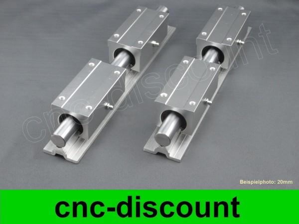 """CNC Set Grün """"Wagen lang"""""""