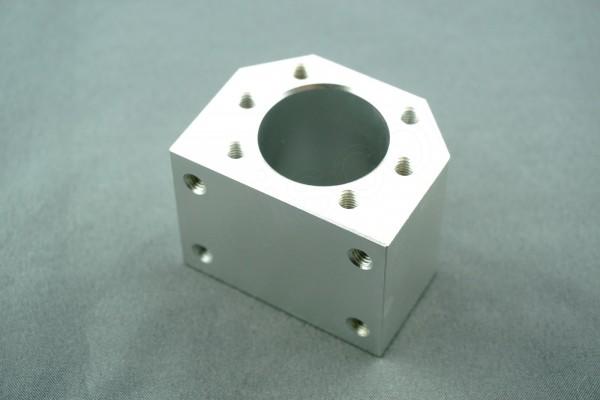 1605 Block Aluminium