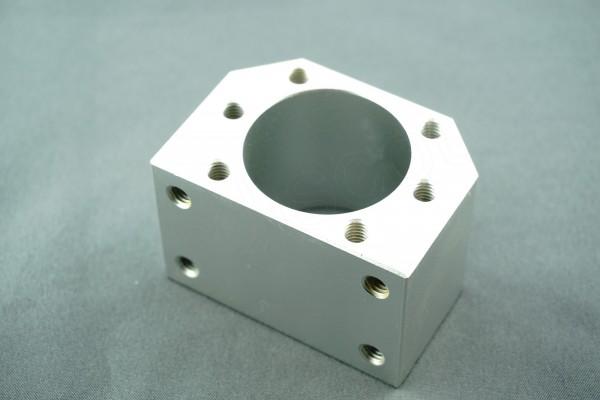 2005 Block Aluminium